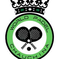 Club de pádel World Padel Chauchina