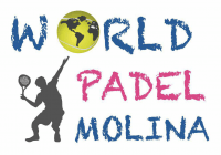 Centro de pádel World Padel Molina