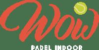 Club de pádel Wow Padel Indoor
