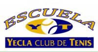Centro de pádel Yecla Club de Tenis Yecla (Murcia)