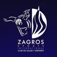 Centro de pádel Zagros Sports La Moraleja