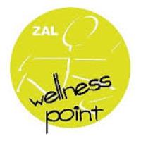 {Club de pádel | Centro de pádel | Instalaciones de pádel en }Zal Wellness Point