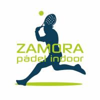 Instalaciones de pádel en Zamora Padel Indoor