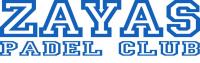 Centro de pádel Zayas Padel Club