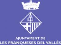 Centro de pádel ZEM de Corró d'Amunt Les Franqueses del Vallès (Barcelona)
