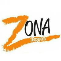 Instalaciones de pádel en Zona Indoor