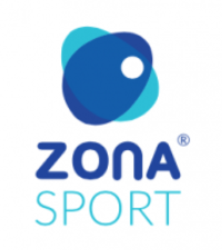 Centro de pádel Zona Sport Monzon